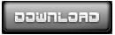 Stages de Megaman - Página 3 Download